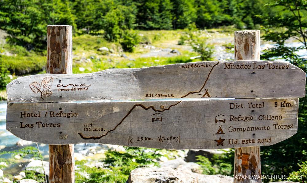 [SqSp Blog-005] Torres del Paine-03089.jpg
