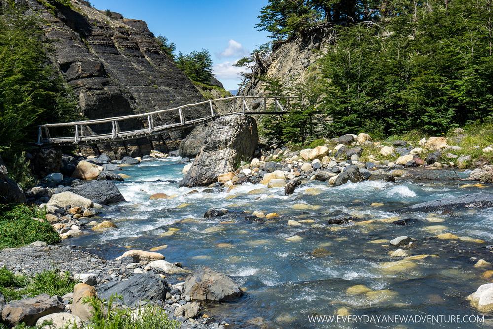 [SqSp Blog-004] Torres del Paine-03087.jpg