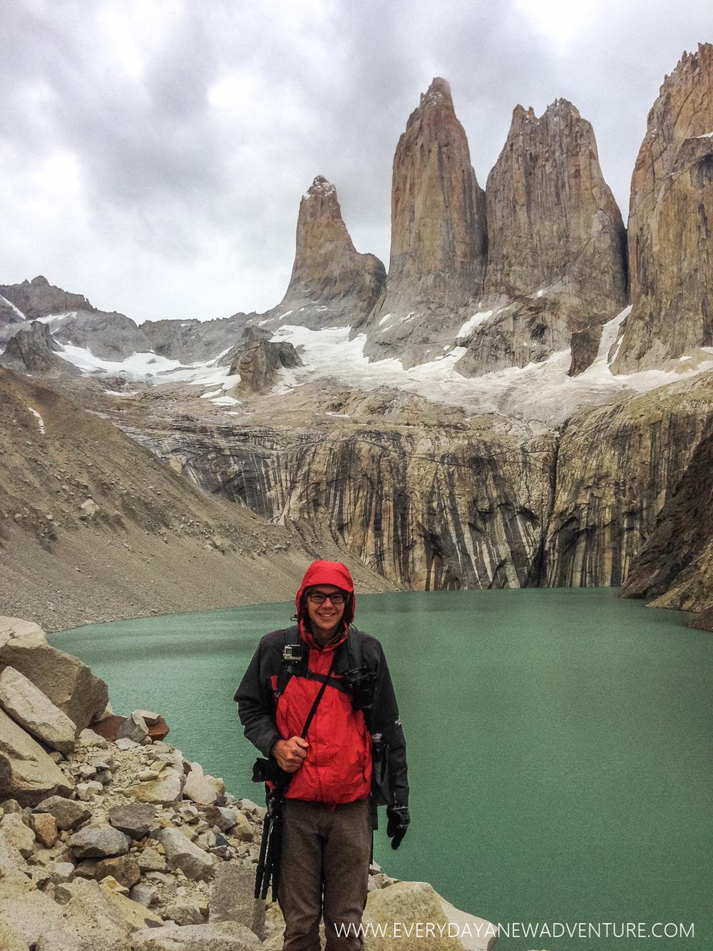 [SqSp Blog-011] Torres del Paine-1874.jpg