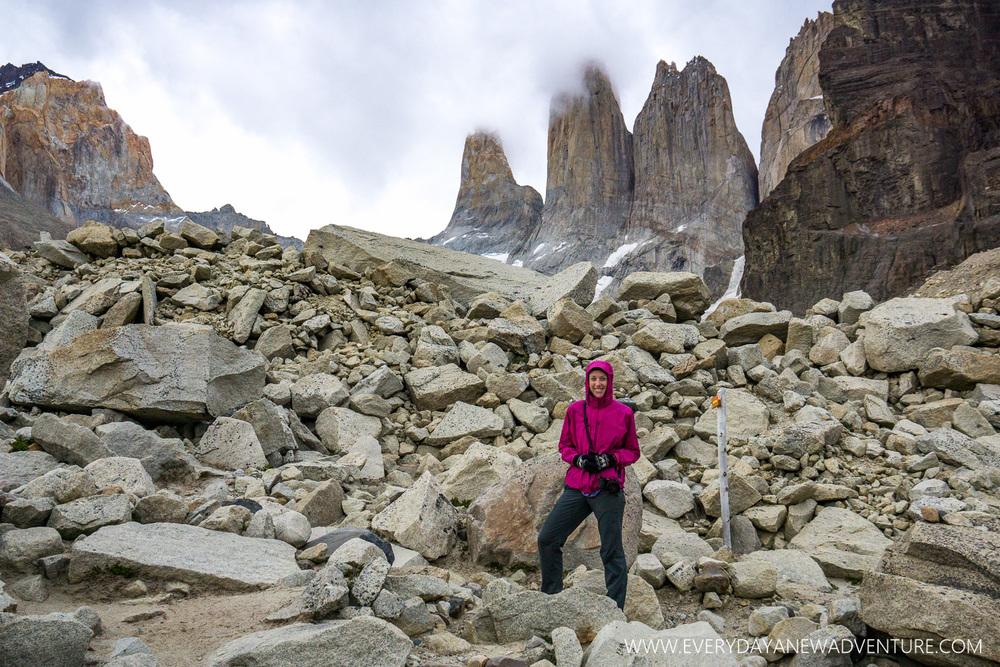 [SqSp Blog-012] Torres del Paine-03495.jpg