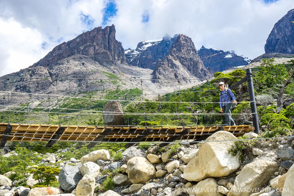 [SqSp Blog-018] Torres del Paine-03753.jpg