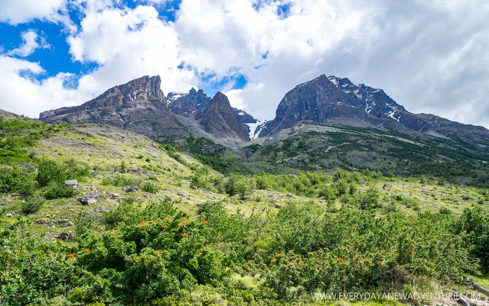 [SqSp Blog-019] Torres del Paine-03780.jpg