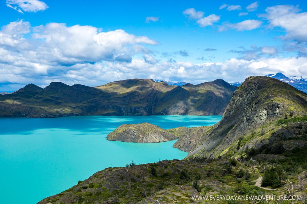 [SqSp Blog-020] Torres del Paine-03868.jpg