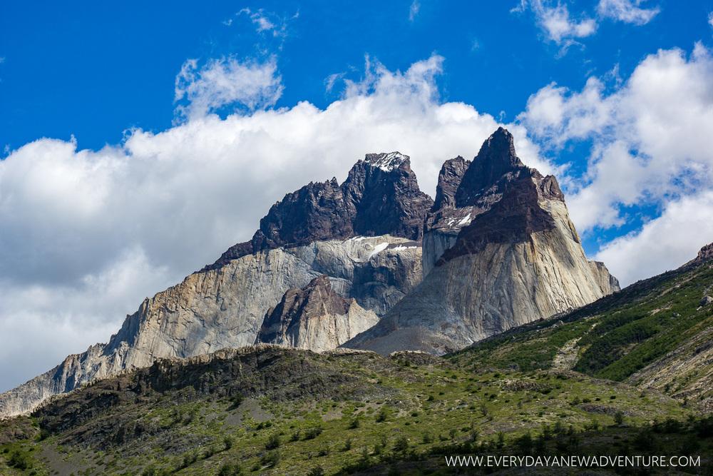 [SqSp Blog-022] Torres del Paine-03892.jpg