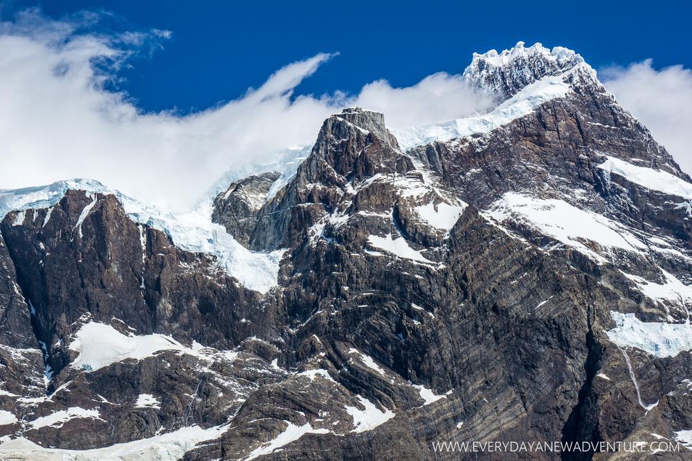 [SqSp Blog-027] Torres del Paine-04461.jpg
