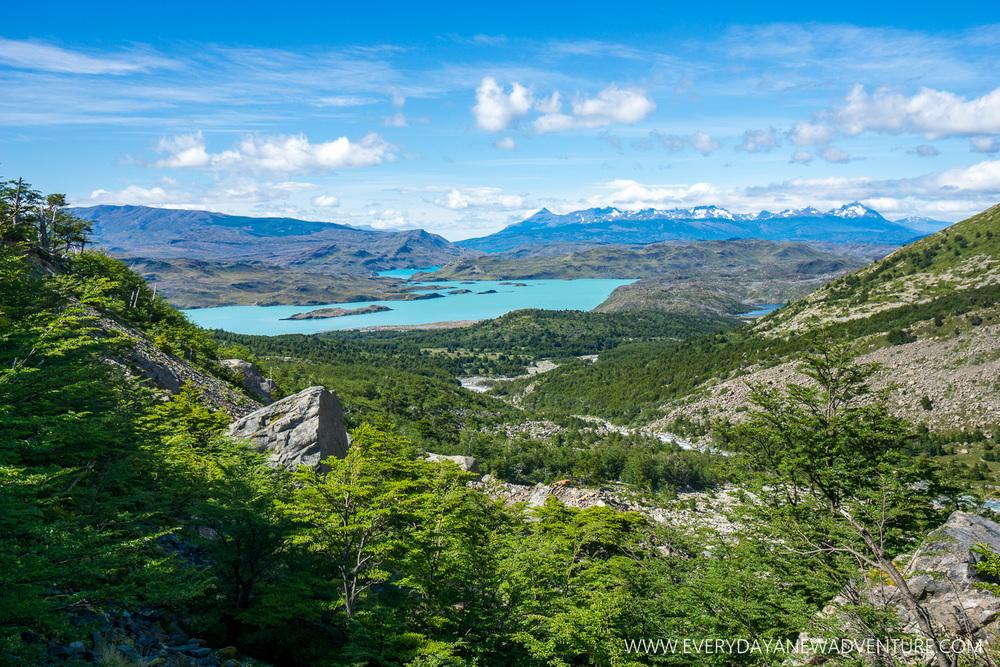 [SqSp Blog-028] Torres del Paine-04499.jpg