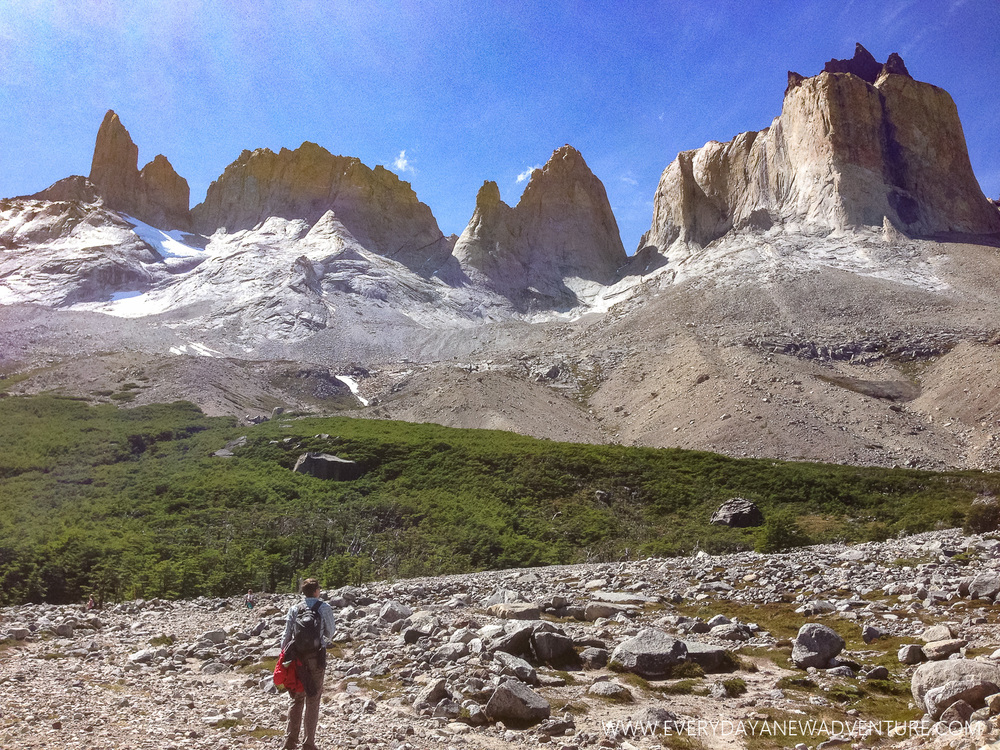 [SqSp Blog-029] Torres del Paine-1913.jpg