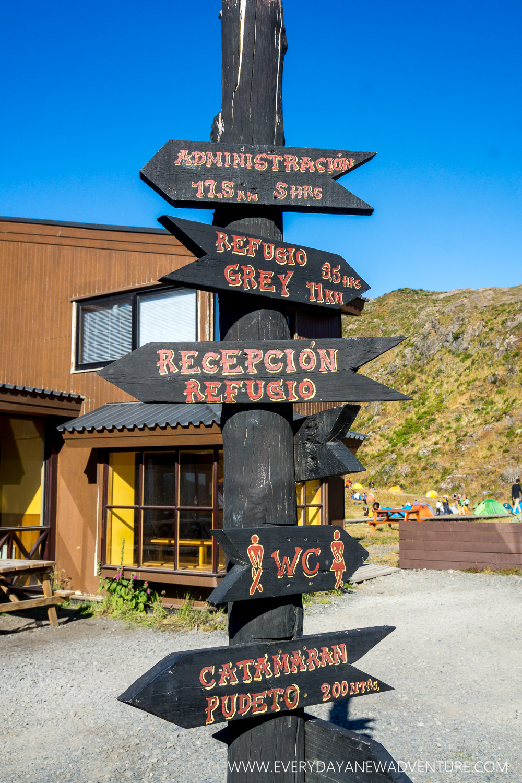 [SqSp Blog-040] Torres del Paine-04789.jpg