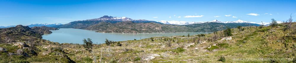 [SqSp Blog-042] Torres del Paine-04873-Pano.jpg