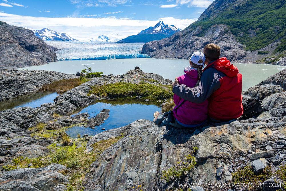 [SqSp Blog-048] Torres del Paine-04970.jpg