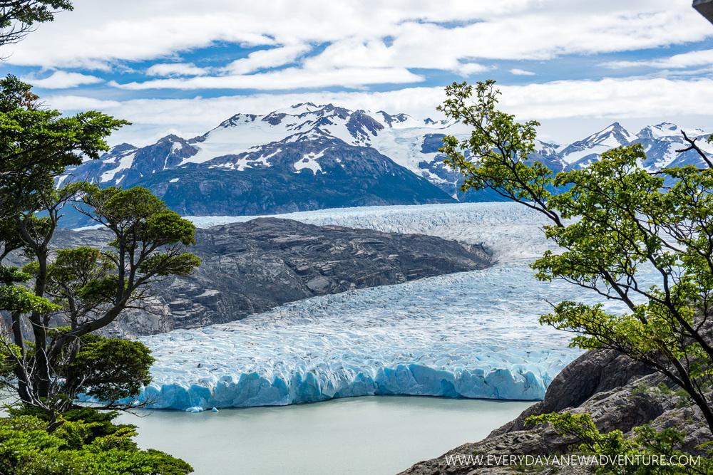 [SqSp Blog-050] Torres del Paine-05038.jpg