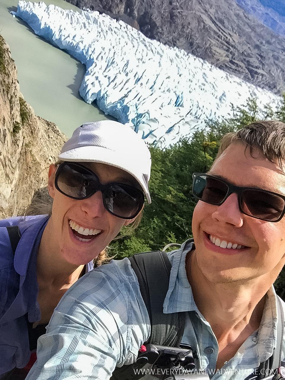 [SqSp Blog-053] Torres del Paine-7707.jpg