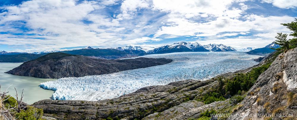 [SqSp Blog-056] Torres del Paine-05215-Pano.jpg