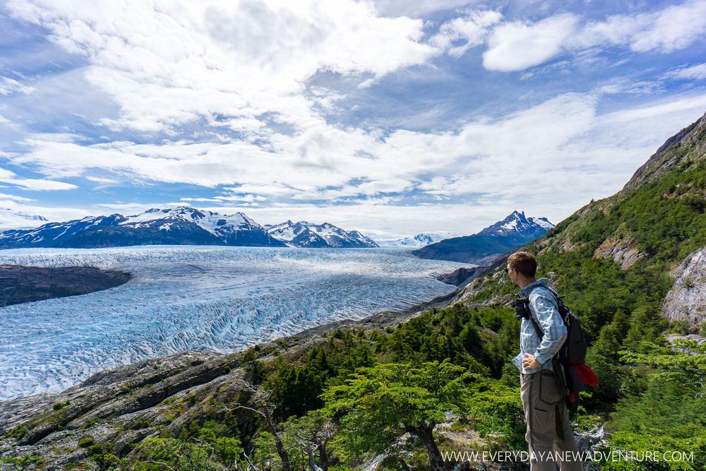 [SqSp Blog-058] Torres del Paine-09097.jpg