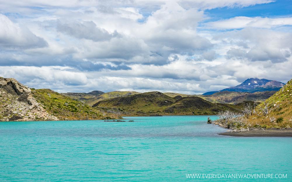 [SqSp Blog-064] Torres del Paine-05799.jpg