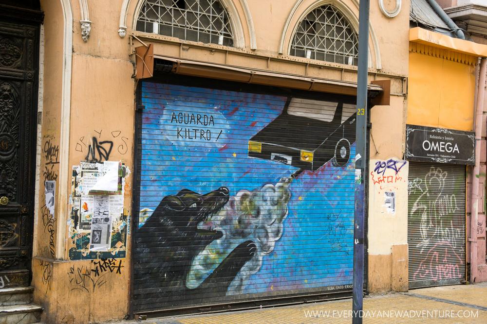 [SqSp Blog-002] Valparaiso-05837.jpg