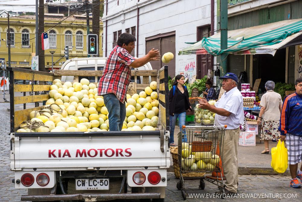 [SqSp Blog-005] Valparaiso-09123.jpg