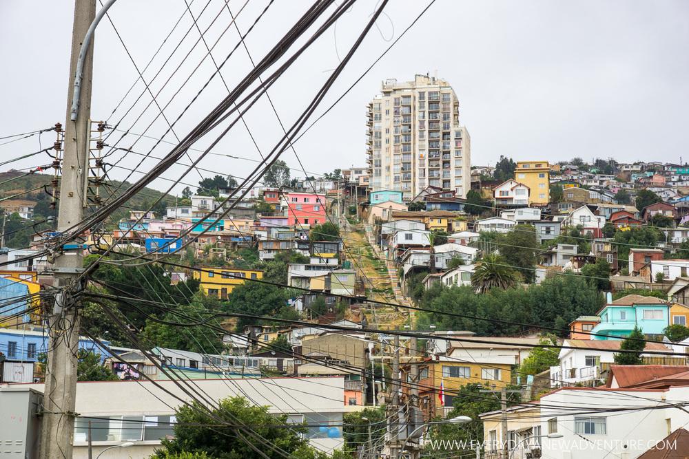 [SqSp Blog-007] Valparaiso-05895.jpg