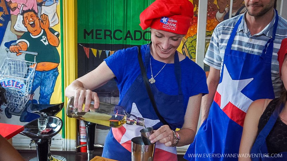 [SqSp Blog-017] Valparaiso-01-6.jpg