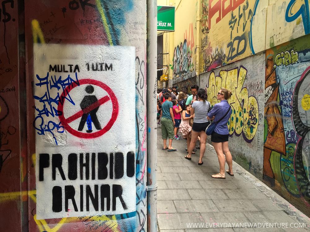 [SqSp Blog-022] Valparaiso-7855.jpg