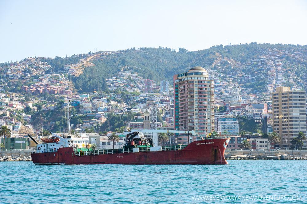 [SqSp Blog-027] Valparaiso-06159.jpg
