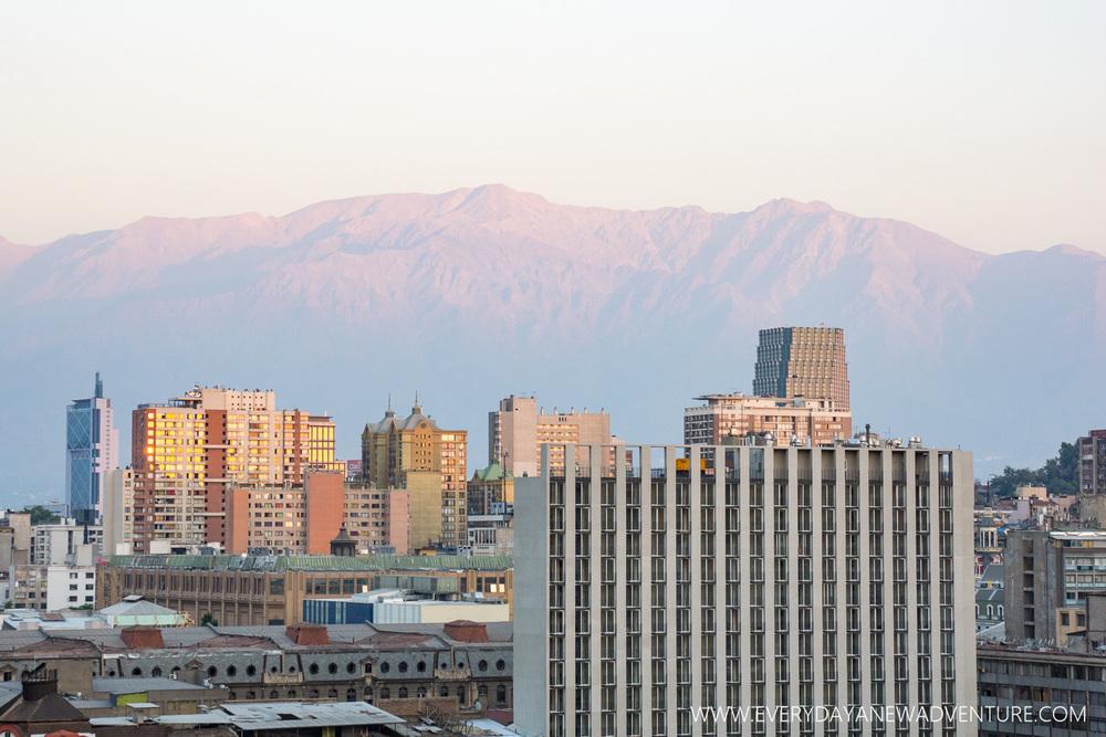 [SqSp Blog-032] Santiago-06314.jpg