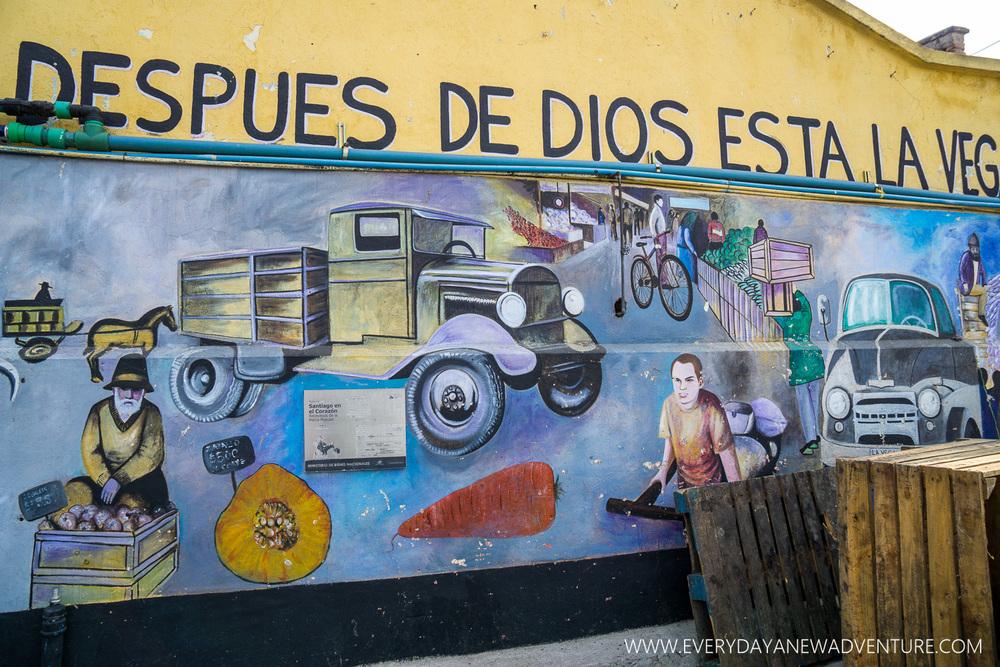 [SqSp Blog-040] Santiago-06350.jpg