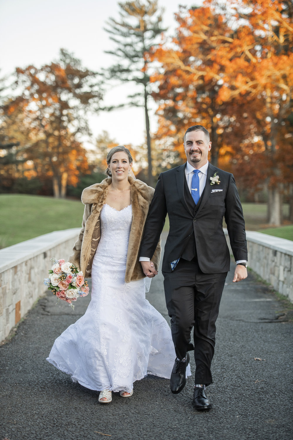 Meghan and Joseph-20181110-3106-RT-2000.jpg