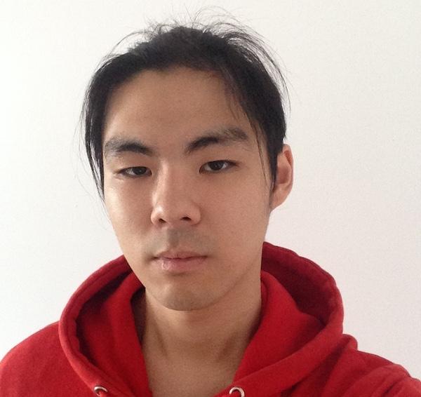 Richard Chung -