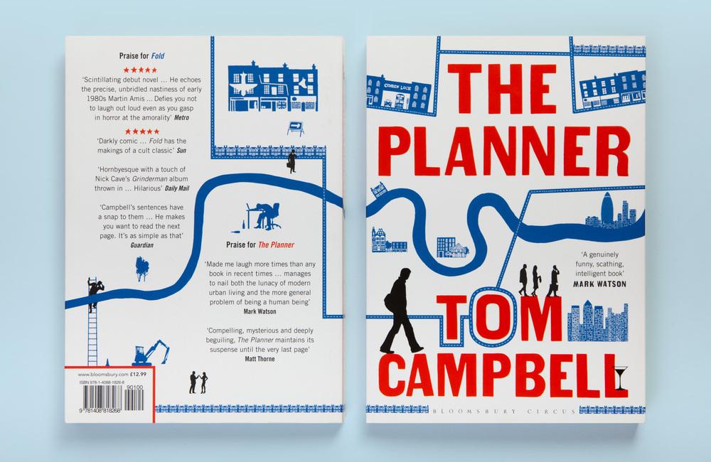 planner-1.jpg