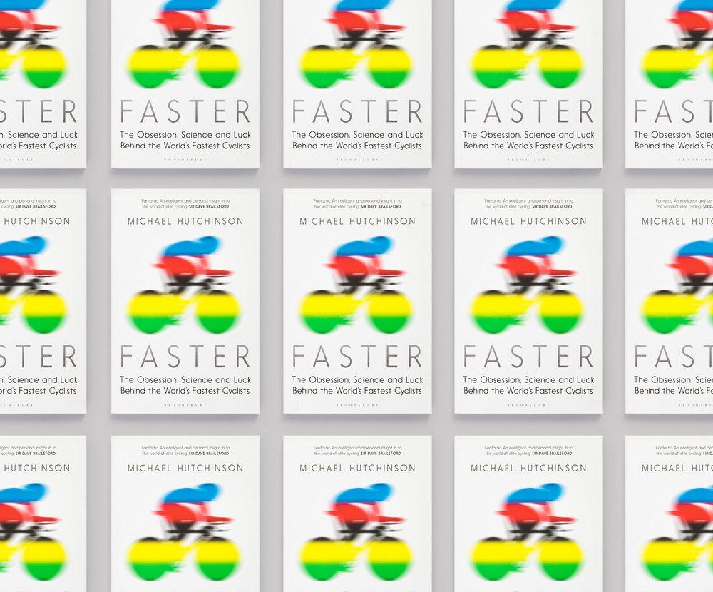 faster-1.jpg