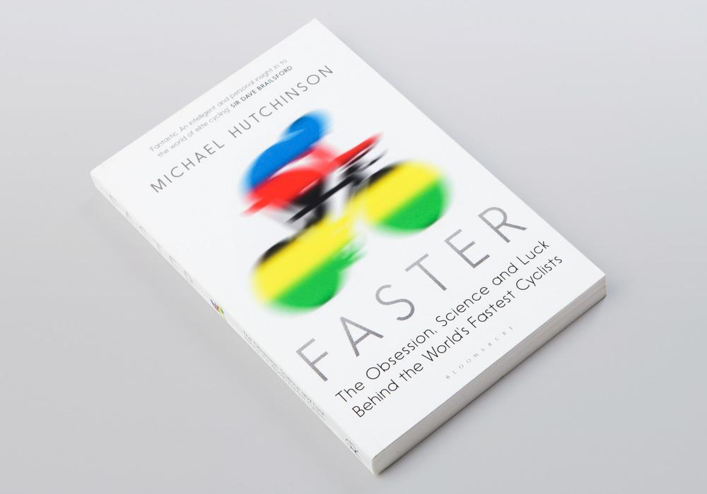 faster-2.jpg