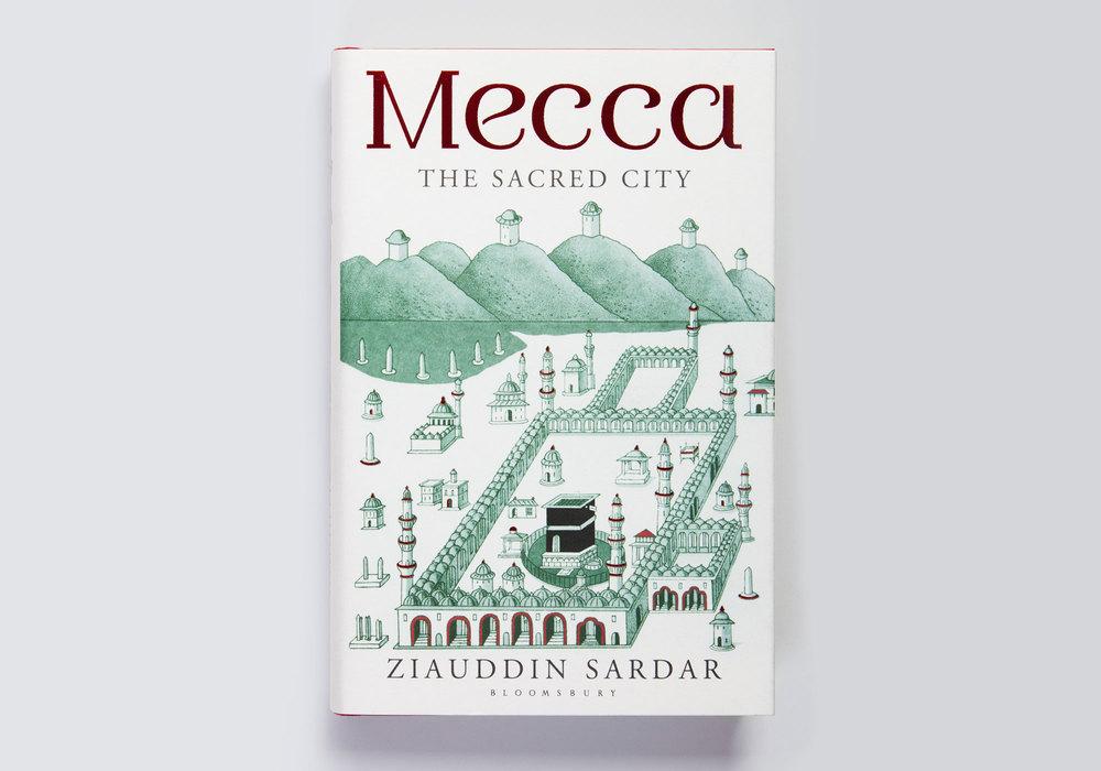 mecca-2.jpg