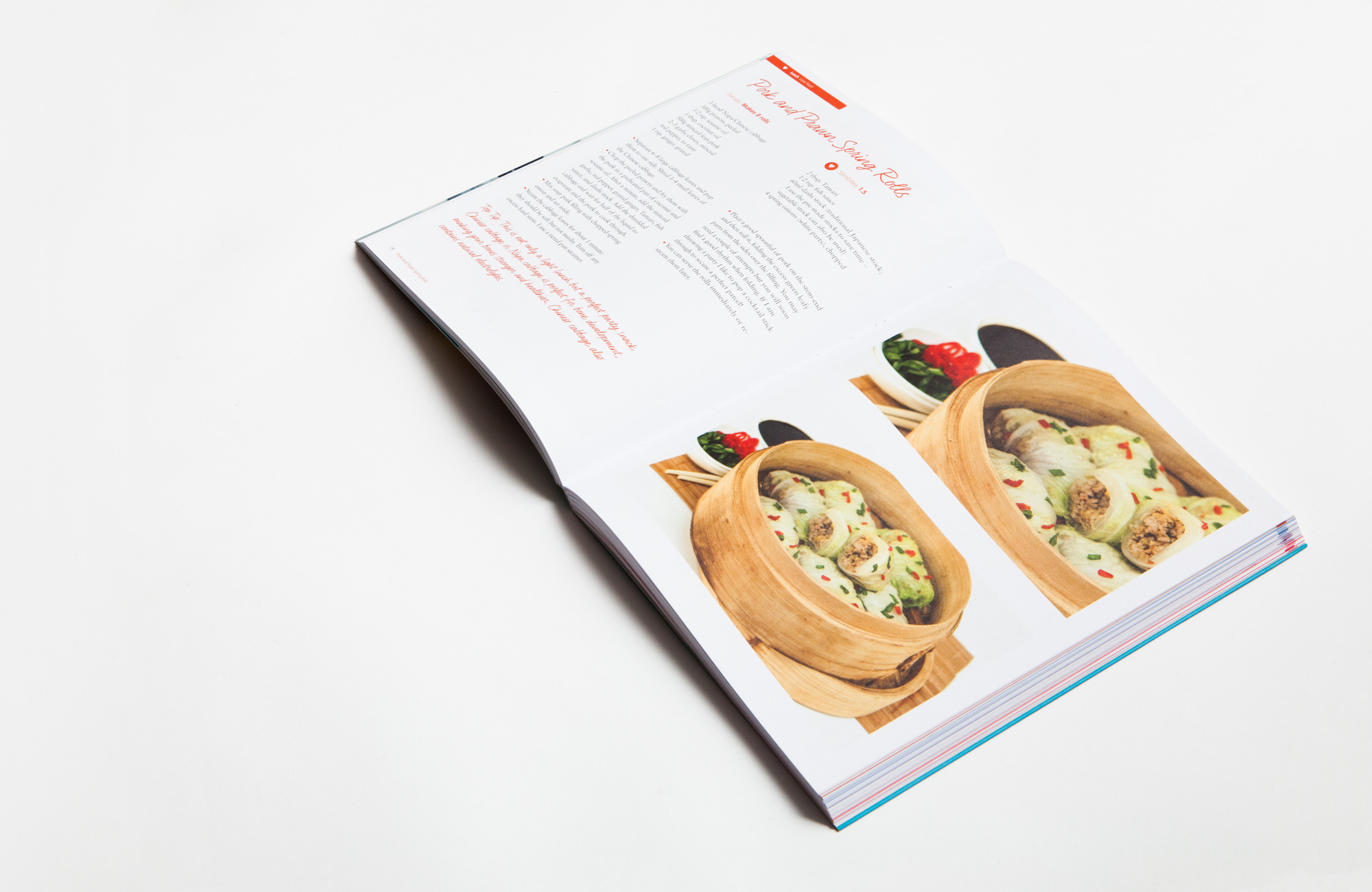 Love food leard design studio of steve leard a graphic designer other book designs you might like forumfinder Choice Image