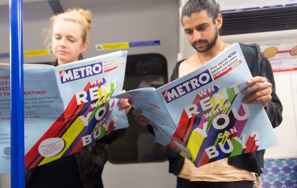 metro-7.jpg