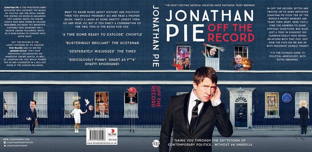 Jonathan-Pie-AW-1.jpg