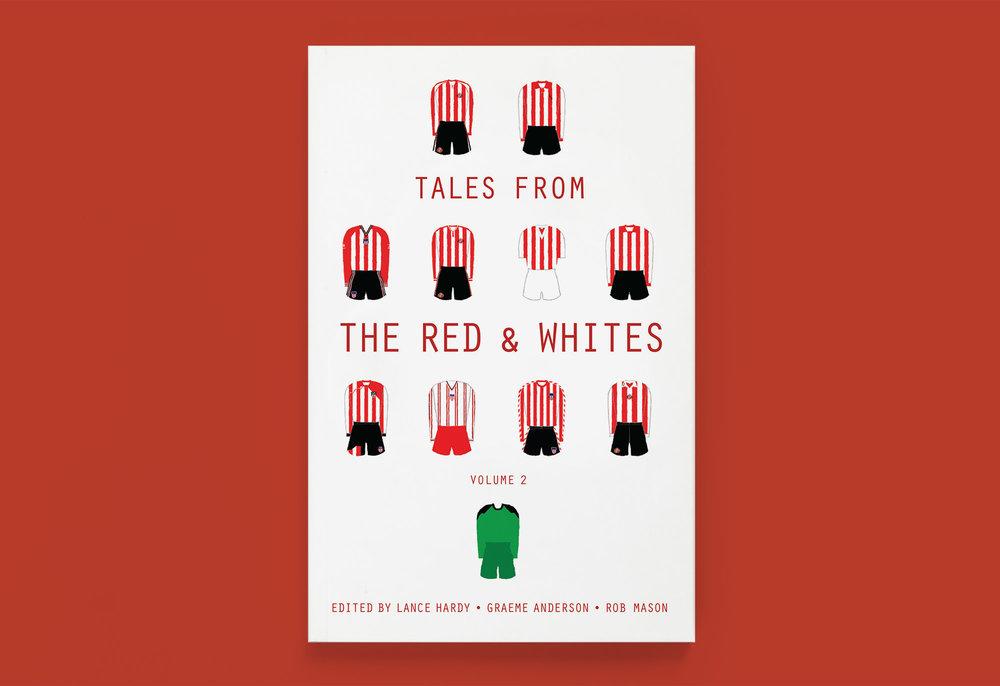 redwhite-1.jpg