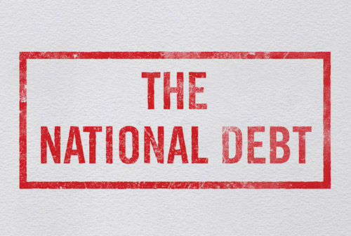 national-debt.jpg