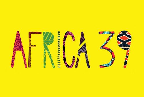 africa39.jpg