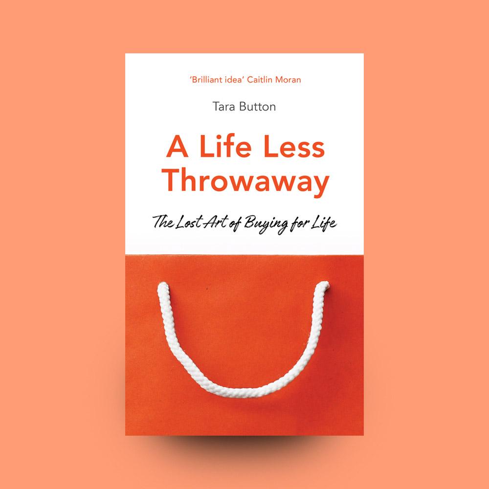 A-Life-Less-Throwaway.jpg
