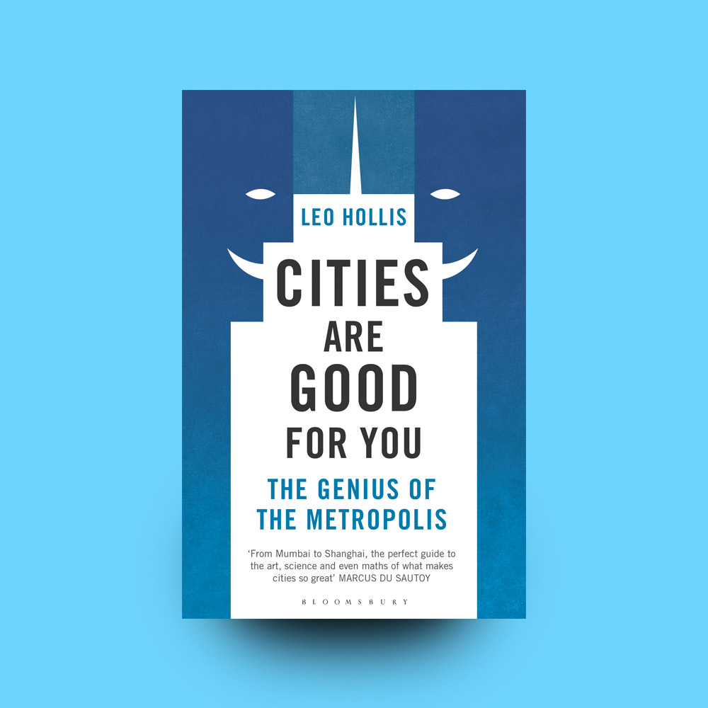 Cities-Are-Good-For-You.jpg