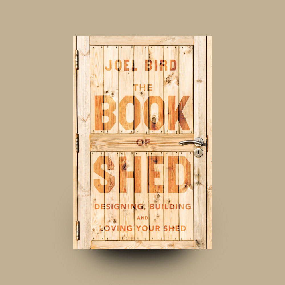 Book-of-Shed.jpg