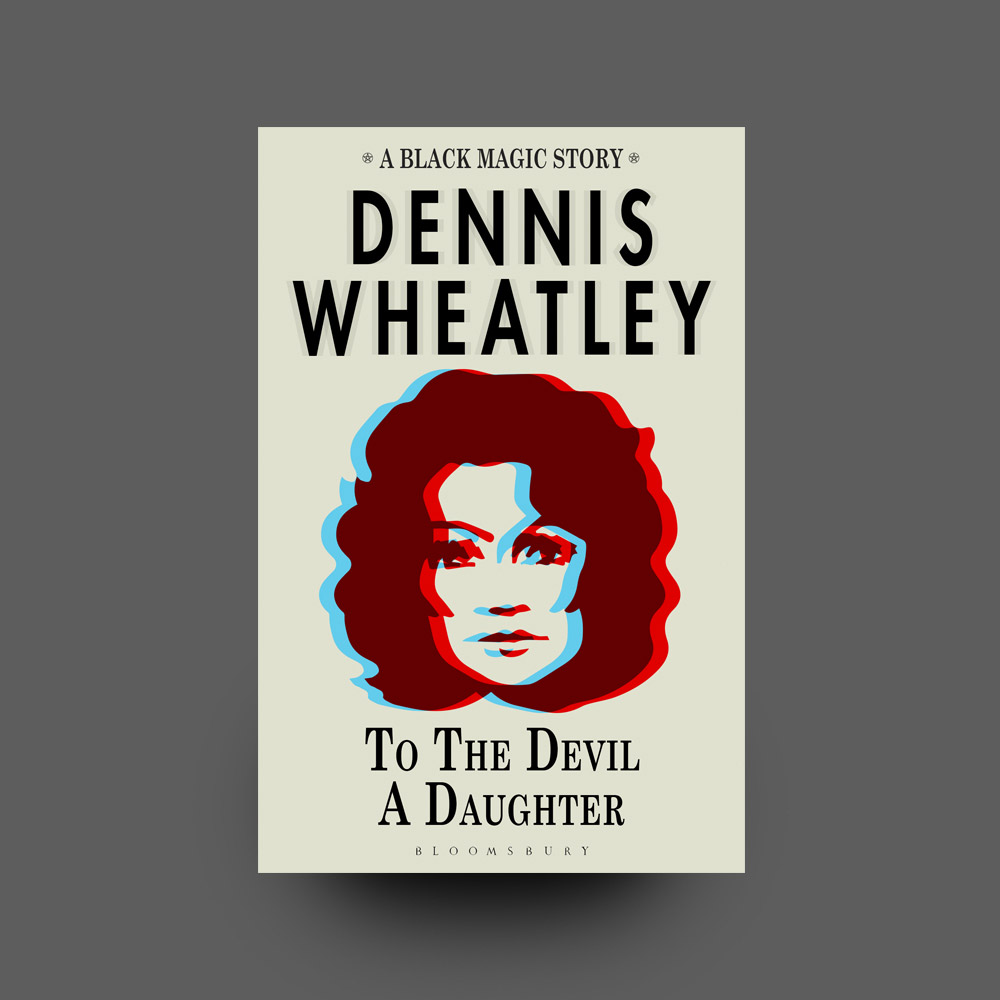Dennis-Wheatley.jpg