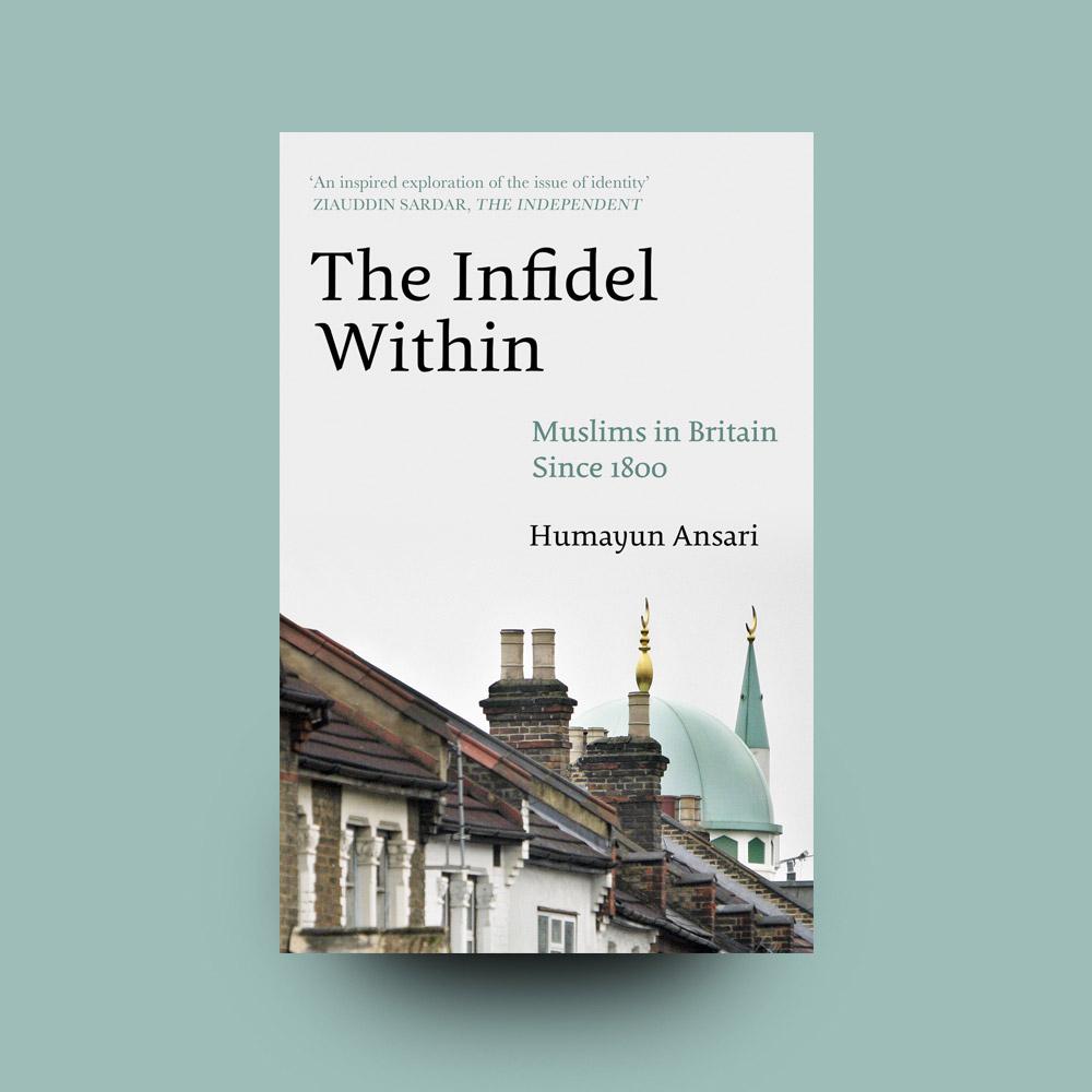 Infidel-Within.jpg