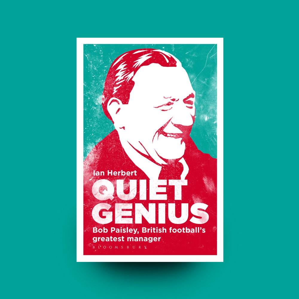 Quiet-Genius.jpg