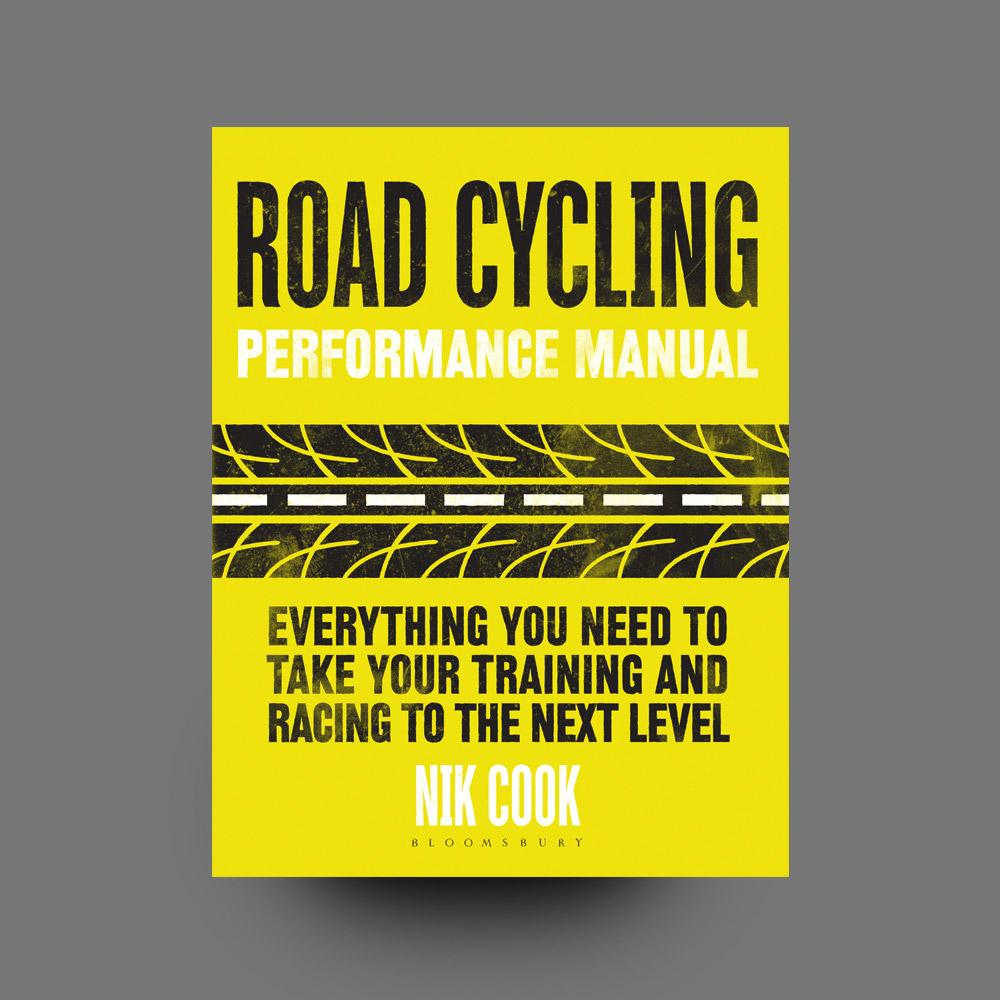 Road-Cycling-Performance-Manual.jpg