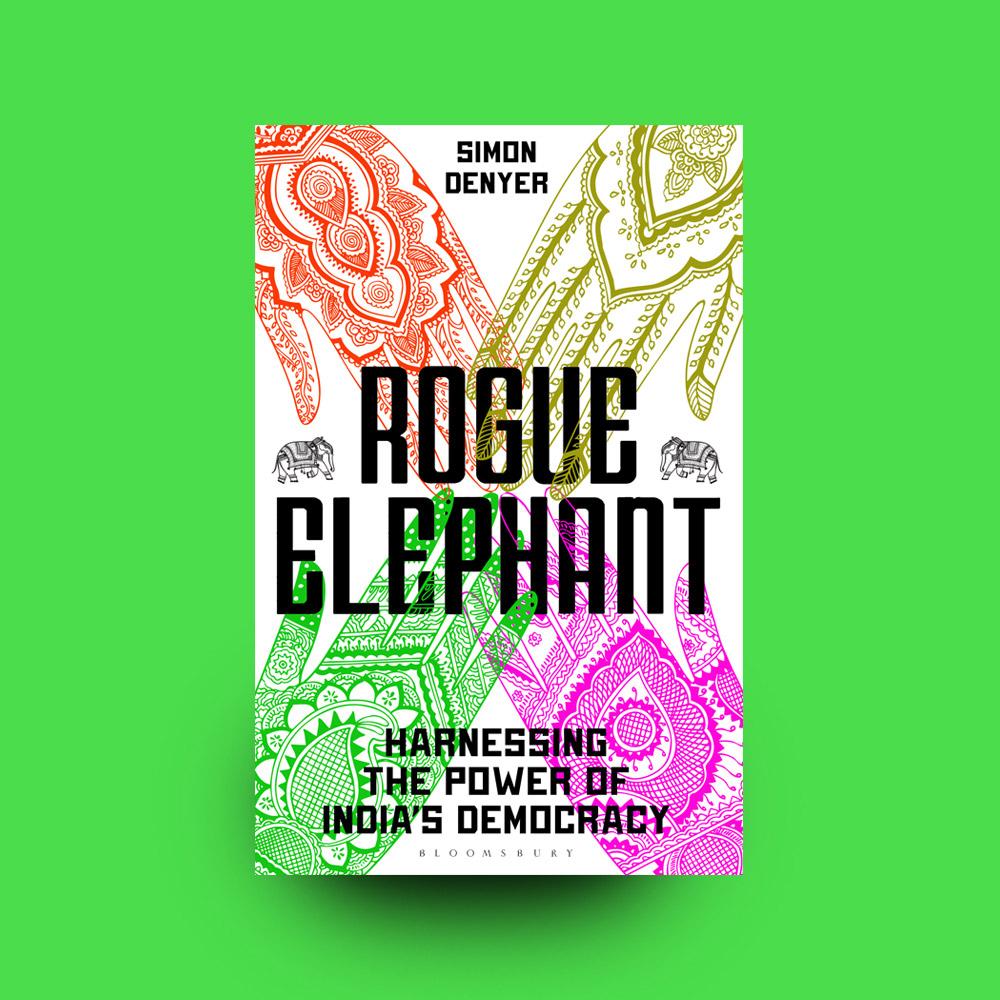 Rogue-Elephant.jpg