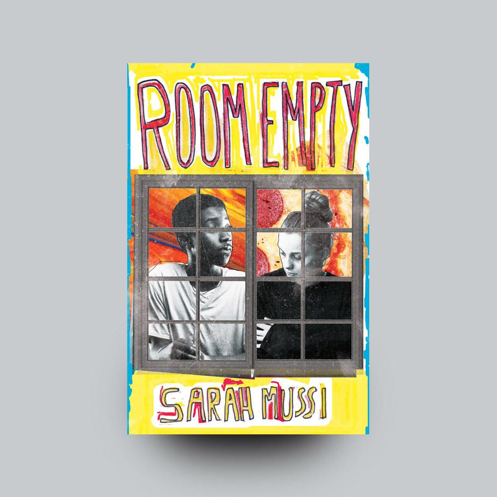 Room-Empty.jpg