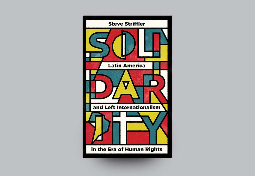 solidarity-2.jpg