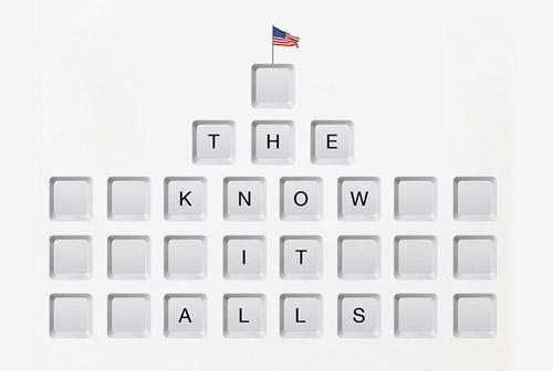 know-it-alls.jpg